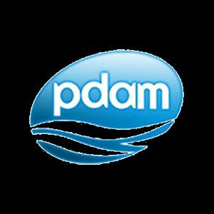 https://paydia.id/wp-content/uploads/2019/05/pdamlogo.png