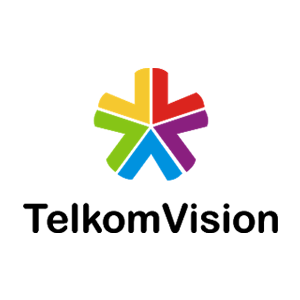 https://paydia.id/wp-content/uploads/2019/05/telkomvisionlogo.png