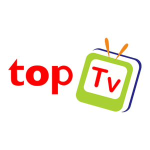 https://paydia.id/wp-content/uploads/2019/05/toptvlogo.png