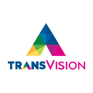 https://paydia.id/wp-content/uploads/2019/05/transvisionlogo.png