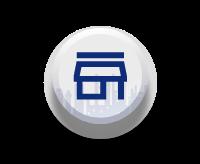 merchant_iconfix