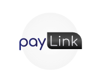 paylink_iconfix
