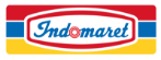 https://paydia.id/wp-content/uploads/2020/06/indomaret.png