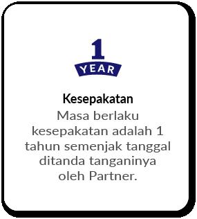 Asset 6