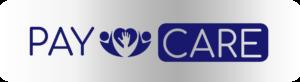 Logo Paycare