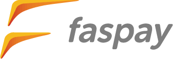 https://paydia.id/wp-content/uploads/2021/06/Faspay.png