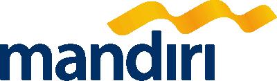 https://paydia.id/wp-content/uploads/2021/06/Mandiri.png