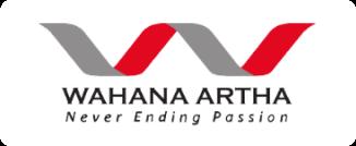 Wahana Artha